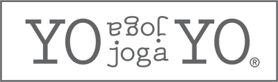 YOjogaYO